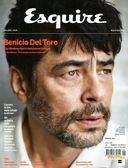 Esquire(英國版)6月號/2018