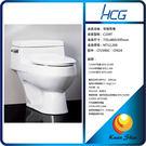 HCG 和成 單體馬桶 C239T(AW...
