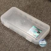 鋼筆收納盒 學生素描鉛筆盒簡約收納文具盒男女兒童學生裝筆盒中性筆原珠筆盒鋼筆