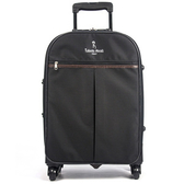 KAIBIA - 20吋Roberto系列行李箱 - KD-R20A