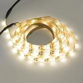 Esense USB多功能LED軟燈條(暖光)