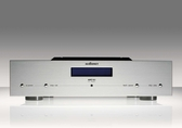Audionet 訊源 CD Player/CD播放器 ART G3