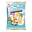 卡迪那寶卡卡薯堡-原味80g【愛買】