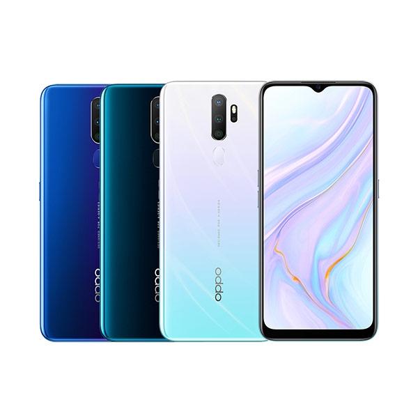 【OPPO】 A9 2020 (8G/128G) 6.5吋智慧型手機