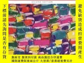 二手書博民逛書店Opportunities罕見And Challenges Of Workplace Diversity (2nd