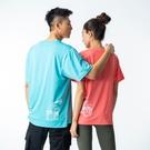 心蔓魅影T恤TA201005(商品不含配件)