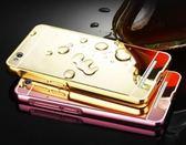 [24hr 火速出貨] 紅米note3 手機殼 小米 保護套 金屬 金屬框 後蓋 鏡面 鋁合金 鏡子 拋光 高質感 商務