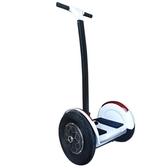 沃思維平衡車兒童智能體感雙輪成人代步電動越野兩輪車保安巡邏車NMS220V  台北日光