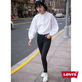 Revel™中腰緊身牛仔褲 / 彈性布料 - Levis