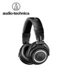 【敦煌樂器】Audio-Technica ATH-M50xBT 無線耳罩式耳機