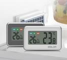 冰箱電子溫度計