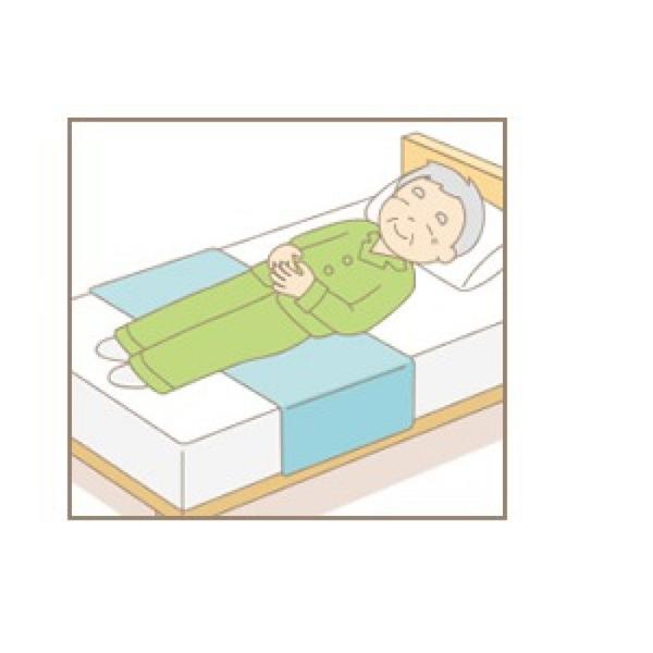 【PIGEON貝親】防水保潔墊 加大