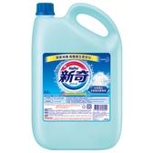 【新奇】 漂白水(5000mlx3入)  / 箱購-箱購