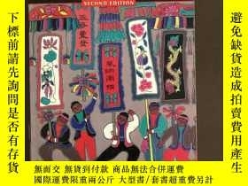 二手書博民逛書店Understanding罕見Contemporary ChinaY445475 Robert E Gamer