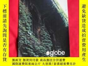 二手書博民逛書店house罕見of globe vol.21Y178456 gl