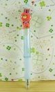 【震撼精品百貨】粉兔_NOVA Usagi~造型自動筆-藍