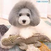 狗狗發聲玩具泰迪幼犬磨牙玩具【洛麗的雜貨鋪】