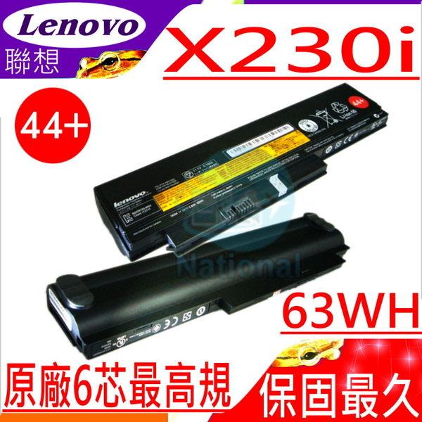 LENOVO X230 電池(原廠)-IBM X230I,45N1018,45N1019,45N1021,45N1022,45N1023,45N1025,45N1028,聯想電池