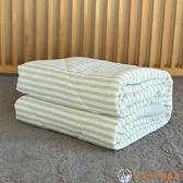 冬被水洗棉被天竺棉棉被單人雙人床【公主日記】