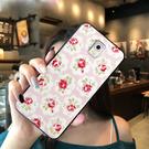 [note3 軟殼] 三星 Samsung Galaxy Note 3 N900 手機殼 外殼 062