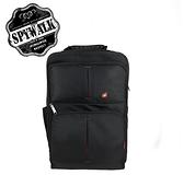 SPYWALK出產超大容量後背包NO:S9027