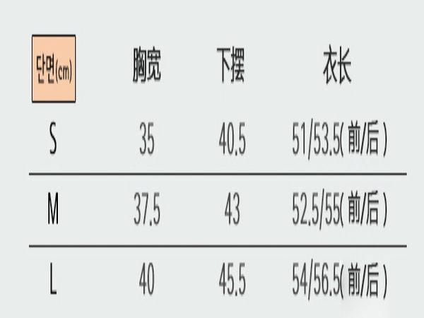 韓國健身瑜伽服上衣短袖女春夏健身房運動服跑步訓練速乾衣   - jrh0022