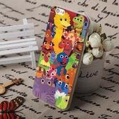 [機殼喵喵] iPhone 7 8 Plus i7 i8plus 6 6S i6 Plus SE2 客製化 手機殼 475