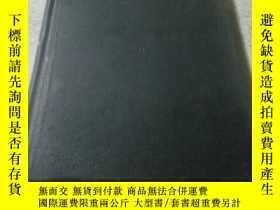 二手書博民逛書店Nitrogen(氮)1984罕見NO.147-152 Inde