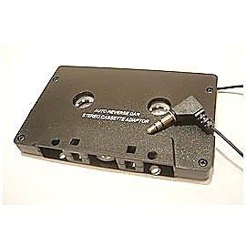【小樺資訊】】開發票『音樂匣子』車用/家用 錄音帶轉換器 可轉MP3