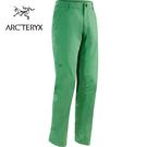 【Arc'teryx 始祖鳥】A...