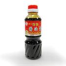 【台灣尚讚愛購購】屏大-薄鹽醬油膏 30...
