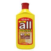 日本木質地板清潔亮光蠟500ml