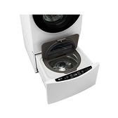 LG樂金 2KG 底座型Miniwash迷你洗衣機(WT-D200HW-白)【刷卡分期價】