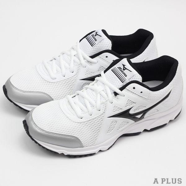MIZUNO 男 MAXIMIZER 男慢跑鞋MAXIMIZER 19 美津濃 慢跑鞋- K1GA170010