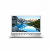 戴爾DELL 15-5502-R1728STW 銀 15吋獨顯筆電i7-1165G7/8G/512GSD/MX350