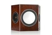 英國 Monitor Audio SILVER FX 書架型揚聲器