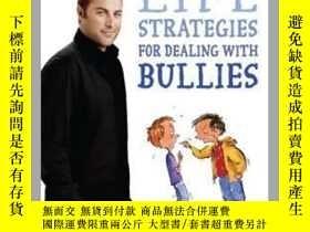 二手書博民逛書店Jay罕見 s Life Strategies for Dealing with BulliesY362136