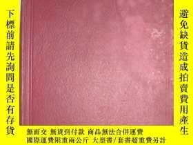 二手書博民逛書店twelfth罕見report of the committee