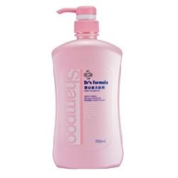 台塑生醫Dr's Formula嬰幼童洗髮精700ml