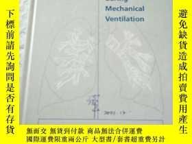 二手書博民逛書店Measurements罕見of Respiratory Mec
