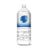 ★買一送一★悅氏LIGHT鹼性水2200ml【愛買】