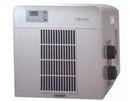 {台中水族} 日生-E-CL1000 微電腦靜音 冷卻機 1hp-220V -----特價