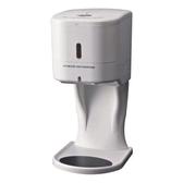 TK2000S 自動感應給皂機 消毒液機 給皂機 乾洗手機 手指消毒機 酒精消毒機 500ml /台