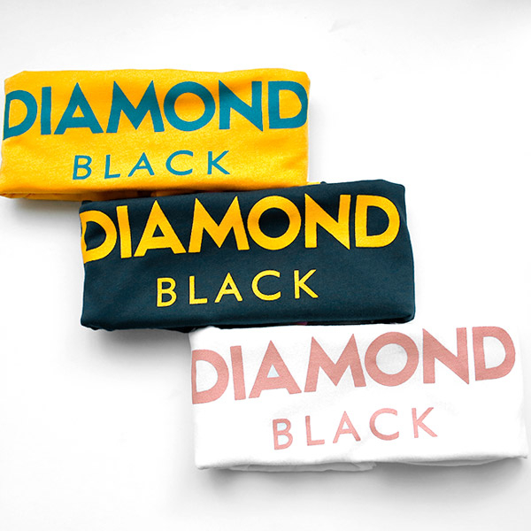 MIUSTAR 正韓‧配色滾邊DIAMOND膠印棉質背心(共3色)【NF3343RE】預購