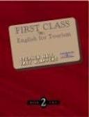 二手書博民逛書店 《First Class 2》 R2Y ISBN:0534835767│Cengage Learning Asia