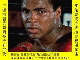 二手書博民逛書店Knockout:罕見The Art of BoxingY360448 Ken Regan Insight E