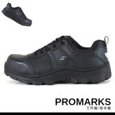 男款 PROMARKS 寶瑪仕 CNS認證 鋼頭綁帶超強止滑 鋼頭鞋 工作鞋 安全鞋 勞工鞋 勞保鞋 59鞋廊