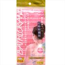 日本製!#208137身體SPA超泡沫沐浴巾-粗硬(單入) [53817]