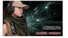 【SG328】戰術圍巾 【加厚款】 軍迷戶外戰術圍巾 阿拉伯方巾 保暖防寒圍脖