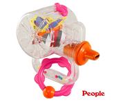 口哨笛智育玩具